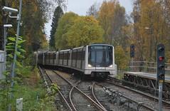 DSC_6220 (LJet307) Tags: ubahn oslo tbanen