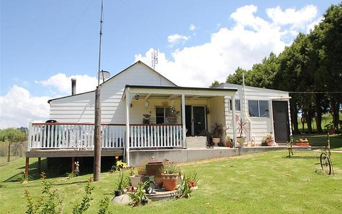 8944 New England Highway, Tenterfield NSW 2372