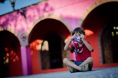 colores de Tlaquepaque (rosatifamadelrio) Tags: fave30 fave40