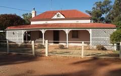 68 Pine Street, Matong NSW