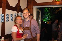 Oktoberfest_LA_2016_155.jpg