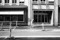 under construction (gato-gato-gato) Tags: 35mm asph ch iso400 ilford leica leicamp leicasummiluxm35mmf14 mp mechanicalperfection messsucher schweiz strasse street streetphotographer streetphotography streettogs suisse summilux svizzera switzerland wetzlar zueri zuerich zurigo zrich analog analogphotography aspherical believeinfilm black classic film filmisnotdead filmphotography flickr gatogatogato gatogatogatoch homedeveloped manual rangefinder streetphoto streetpic tobiasgaulkech white wwwgatogatogatoch zrich manualfocus manuellerfokus manualmode schwarz weiss bw blanco negro monochrom monochrome blanc noir strase onthestreets mensch person human pedestrian fussgnger fusgnger passant zurich