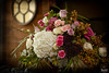 Bar Biko (SANT GALERIA FLORAL) Tags: flower flor flores mexico arreglos bodas eventos arreglosflorales elegante diseño interior