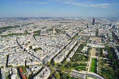 Paris Eiffel on the Top 12.9.2016 3812 (orangevolvobusdriver4u) Tags: 2016 archiv2016 france frankreich paris eiffel turm eiffelturm tower eiffeltower tour toureiffel