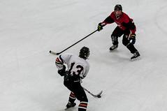 _MWW4927 (iammarkwebb) Tags: markwebb nikond300 nikon70200mmf28vrii centerstateyouthhockey centerstatestampede bantamtravel centerstatebantamtravel icehockey morrisville iceplex october 2016 october2016