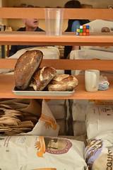 (urbanists) Tags: tartine bakery sanfrancisco spur manufactory