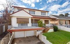 99 Fay Avenue, Kooringal NSW