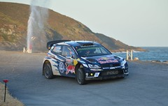 Rally Australia 2017 (J.R.P) Tags: rallyaustralia rally wrc wrc2 coffsharbour coffsjetty coffs cars motor sport john pearce