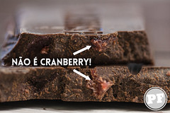 Hershey's Special Dark Cranberry ([Vitor Hugo]) Tags: épracomer hersheysspecial hersheys chocolate doce sweet