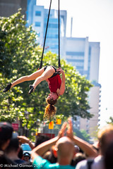 Buskerfest2015August (89 of 123).jpg (MikeyGorman) Tags: 2015 august buskerfest buskers kensingtonmarket streetart streetperformance toronto epilepsy festival juggling magic