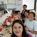Innovation Lab, September 27, 2016 - 31.jpg
