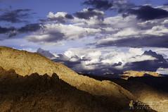 Light Magic (Dibyendu Das Photography) Tags: light magiclight ladakh mountain landscape travelscape india himalaya