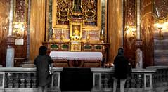 People Praying (meetusman_u2) Tags: people praying god love