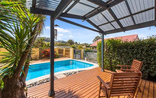 3 Myuna Place, Coffs Harbour NSW 2450