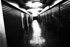 R0020584 (kenny_nhl) Tags: ricoh grd grdiv grd4 provoke street streetphotography dark shadow snap shot scene surreal streephotography visual 28mm monochrome malaysia photo photography explore explored black blackwhite bw blackandwhite city light life