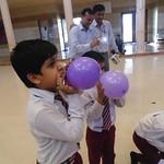 20161114 - Children's day (RPR) (22)