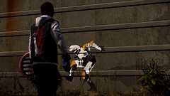 inFAMOUS™ Second Son_20161112112903 (DarkestReaper) Tags: ps4 infamous videogames suckerpunchproductions sony