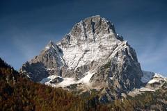 Spitzmauer (mist74) Tags: nikon d610 24120 sterreich hinterstoder obersterreich berg outdoor landschaft