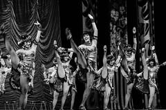 2016_11_25_26_27_Partners_Remake_Foto_Saulo_Coelho (Saulo Coelho Nunes) Tags: partnersaracaju partners partnersremake dance jazzdance moderndance remake espetaculo