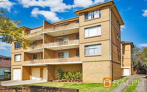 8/84-90 Leylands Parade, Belmore NSW 2192