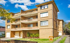 8/84-90 Leylands Parade, Belmore NSW