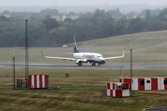 Ryanair EI-EVI  J78A0856 (M0JRA) Tags: birmingham airport bhx egbb planes ryanair eievi aircraft flying jets