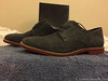 3_30061064204_o (CommandereON) Tags: kennethcole suede dressshoes unlisted