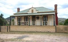 2979 Tarana Road, Tarana NSW