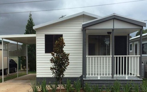 141/140 Hollinsworth Road, Marsden Park NSW 2765