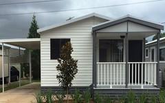 141/140 Hollinsworth Road, Marsden Park NSW