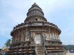 Sringeri Sharada Temple Photos Clicked By CHINMAYA M RAO (91)