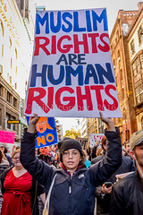EM-161112-TrumpNotMyPresidentMarchNYC-011 (Minister Erik McGregor) Tags: 2016 activism art blacklivesmatter donaldtrump dumptrump election2016 endhomophobia endtransphobia erikmcgregor first100days first100hours firstamendment gop gophandsoffme gayrights lovetrumpshate muslimrights nyc newyork newyorkcity newyorkers notmypresident peacefulprotest peacefulresistance photography presidentalcandidate protest rejectpresidentelect stopthehate womenrights demonstration humanrights immigration pussygrabsback rally revolution trump trumpvsallofus ‎solidarity 9172258963 erikrivashotmailcom ©erikmcgregor