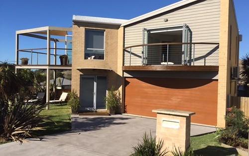 39A Emerald Drive, Diamond Beach NSW