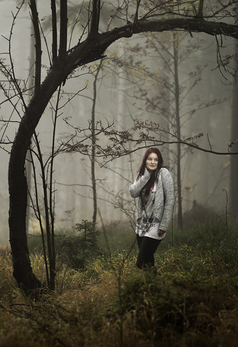"""Lost in woods • <a style=""""font-size:0.8em;"""" href=""""http://www.flickr.com/photos/97144796@N08/30685026450/"""" target=""""_blank"""">View on Flickr</a>"""