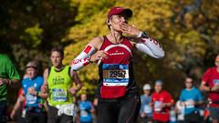 2016 TCS New York City Marathon (dansshots) Tags: 29517 marathon nycmarathon tcsnewyorkcitymarathon 2016tcsnewyorkcitymarathon 2016nycmarathon dansshots nikond3 nikon centralpark centralparknyc centralparknewyorkcity 2016newyorkcitymarathon