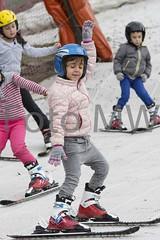 SciSintetico1606Venerdi copia (ercolegiardi) Tags: altreparolechiave sport sci