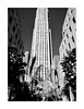 I LOVE NEW YORK LXXVIII (2 Marvelous 4 Words) Tags: newyorkcity newyork nyc ny bw blackwhite shadows light architecture arquitectura skyscraper rockefellercentre gebuilding genericelectricbuilding comcastbuilding plaza