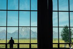 _BON0649_web (AlexDurok) Tags: usa nationalparks montana wyoming yellowstone midwaygeyserbasin grandprismaticbasin biscuitbasin blacksandbasin westthumbgeyserbasin grandcanyonoftheyellowstone artistsspointgrandtetonnp jacksonlakelodge colterbayvillage jennylake phelpslake woodlandtrail lakecreektrail archesnp utah moab actcampground delicatearch landscapearch balancedarch canyonlandsnp mesaarch grandviewpointoverlook shafercanyonoverlook monumentvalley arizona navajo page lakepowel antelopecanyon horseshoebend scenicview grandcanyon northrim grandcanyonlodge keibabnp brightangelpoint caperoyal angelswindow brycecanyonnp sunsetpoint sunrisepoint wallstreet inspirationpoint rainbowpoint zionnp angelslanding lasvegas nevada deathvalley furnacecreek yosemitenp mammothlakes halfdome glacierpoint elcapitansanfrancisco goldengate california elcastro rasputinrecords downtowncablecar mountain bison chimpmunk sunset nature capital
