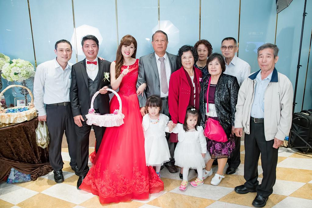 新竹晶宴,晶宴新竹,新竹晶宴會館,婚攝卡樂,Huei&Mei208