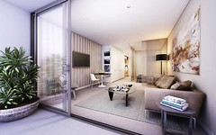 215/211-223 Pacific Highway, North Sydney NSW