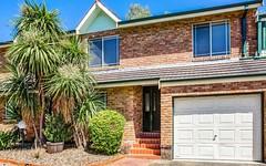 4/27 Kumbardang Avenue, Miranda NSW