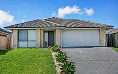 15 Grasshawk Drive, Chisholm NSW