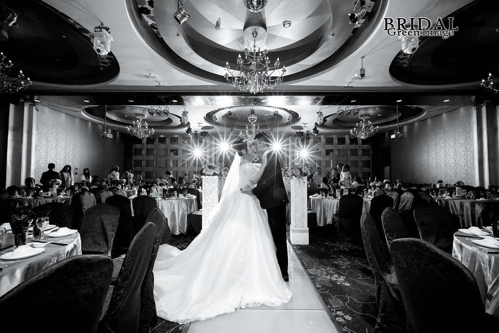 1016 Wedding day-111