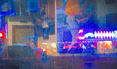DSC05762.jpg (mcreedonmcvean) Tags: 20161130 northloop theepoch24hourcoffeeshop barsansrestaurants interestinggames revived1960stripmall