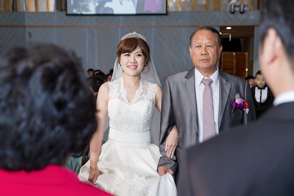 新竹晶宴,晶宴新竹,新竹晶宴會館,婚攝卡樂,Huei&Mei148