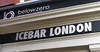 Icebar, London W1. (piktaker) Tags: london londonw1 pub inn bar tavern pubsign innsign publichouse icebar
