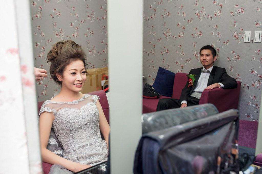 037蘆洲晶贊婚禮拍攝