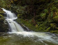 (dmillhol) Tags: illabot nature darringtonwa washingtonstate dawncarlson pentax waterfall northcascades pacificnorthwest
