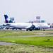 Aeropuerto Internacional 'Benito Juárez' de la Cd de México - México 150510 111441 6419 HX50V