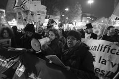 _DSF8986 (sergedignazio) Tags: france paris street photography photographie fuji xpro2 internationale lutte violences femmes